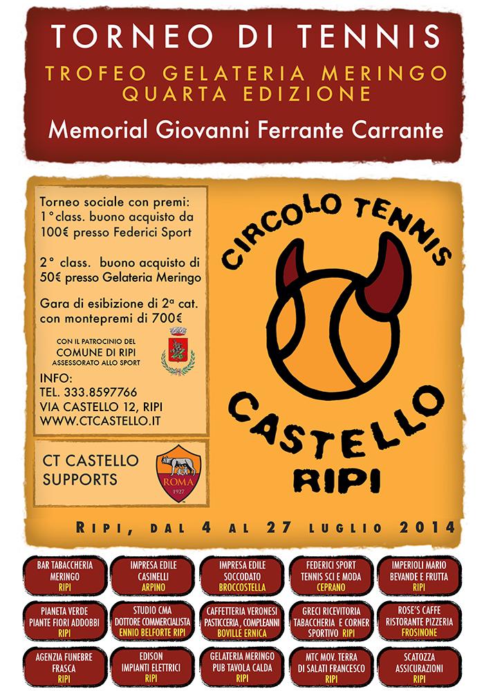 manifesto-torneo2014