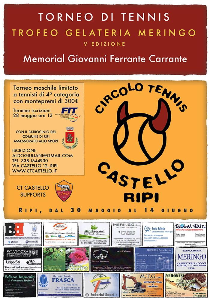 manifesto-torneo2015